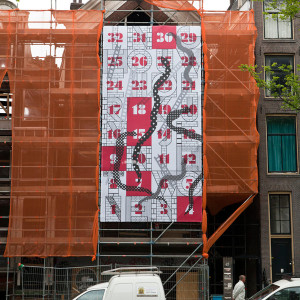 20100526_facade_0064