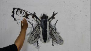 gkvkm-video-insekt&co-natasja-kensmil-download