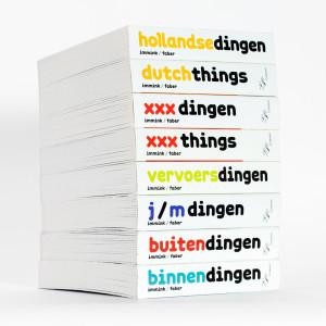 20111215_dingen-41