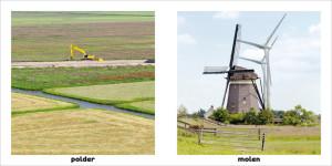 hollandse_dingenNL_binnen_def_9aug11-1