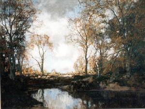 arnold_marc_gorter_1866-1933_0
