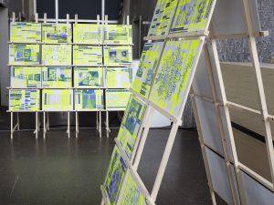 20120629_tijdelijk_museum_450