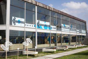 20120629_tijdelijk_museum_485